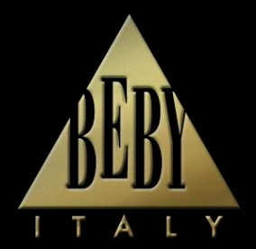 Beby italy Group