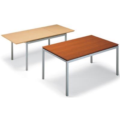 Итальянская мебель Calligaris - Avantgarde-SL