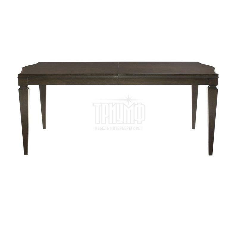 Американская мебель Bernhardt - Стол обеденный 367-222