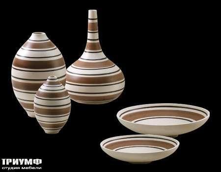 Итальянская мебель Cantori - коллекция Terra