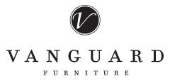 Американская мебель Vanguard
