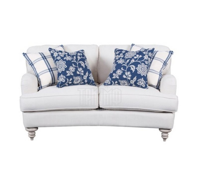 Американская мебель Magnussen - Ловсит U3439-30-091