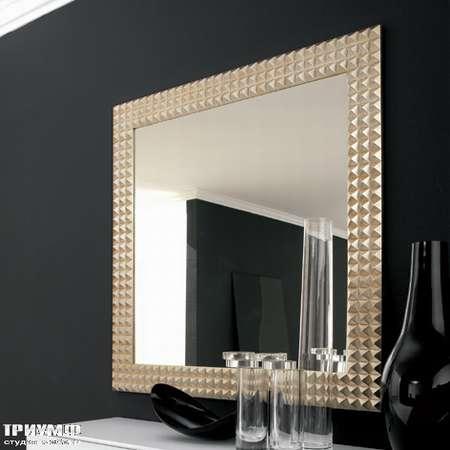 Итальянская мебель Cattelan Italia - Зеркало Egypt