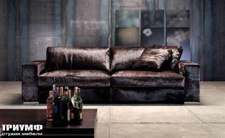 Итальянская мебель Valdichienti - Диван super8_1