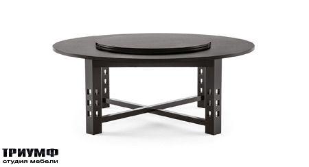 Итальянская мебель Cassina - gsa