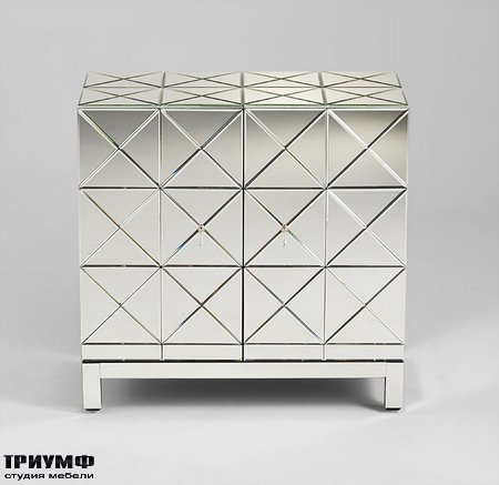Американская мебель Cyan Design - Adonis Cabinet