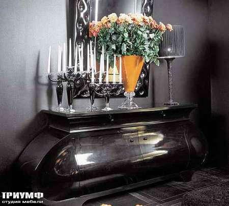 Итальянская мебель Grande Arredo - Комод