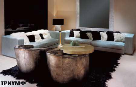 Итальянская мебель Ulivi  - коллекция-Ritz