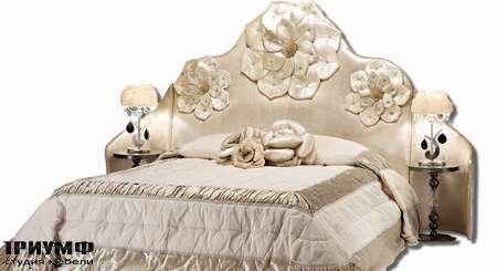 Итальянская мебель BM Style - Cb Fashion  кровать