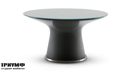 Итальянская мебель Cassina - lebeau