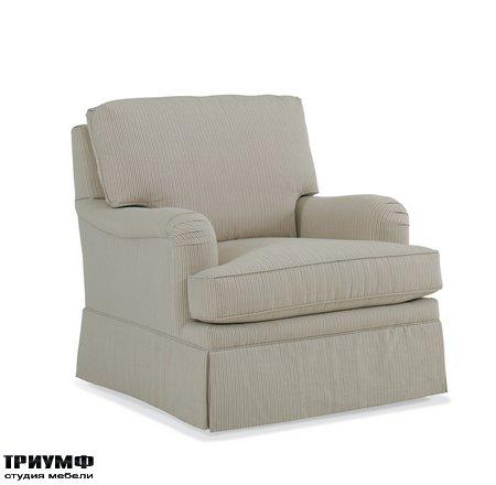 Американская мебель Hickory White - Essex Chair