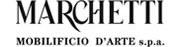 Итальянская мебель Marchetti