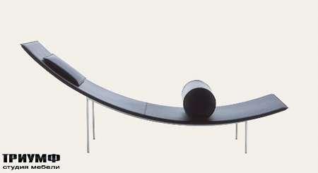 Итальянская мебель Ivano Redaelli - Стул Axent