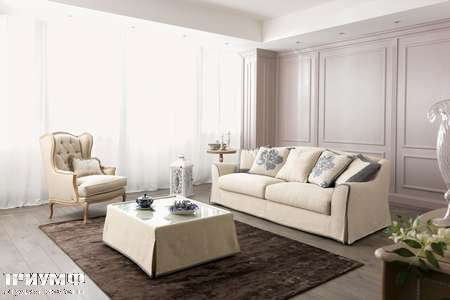 Итальянская мебель Tosconova - chamonix