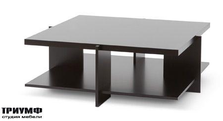 Итальянская мебель Cassina - lewis