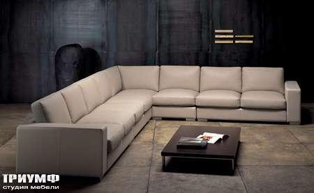 Итальянская мебель Valdichienti - Диван superotto_4