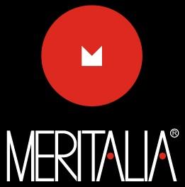 Итальянская мебель Meritalia