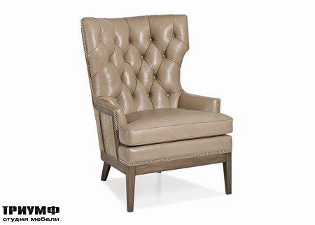 Американская мебель Hancock & Moore - Blaine Chair