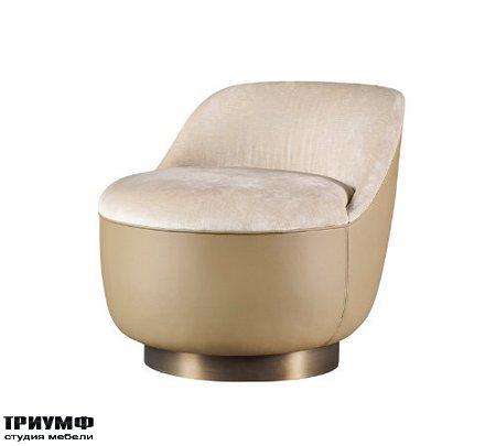 Американская мебель Theodore Alexander - Adorn Dressing Chair