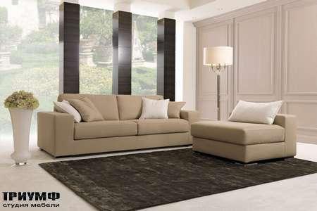 Итальянская мебель Tosconova - fiesole