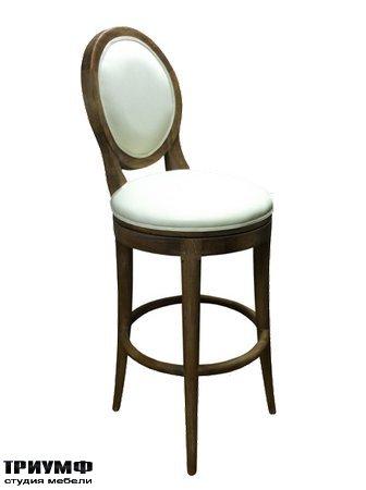 Американская мебель Oly - Tyler Barstool