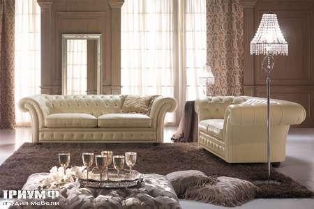 Итальянская мебель Tosconova - george