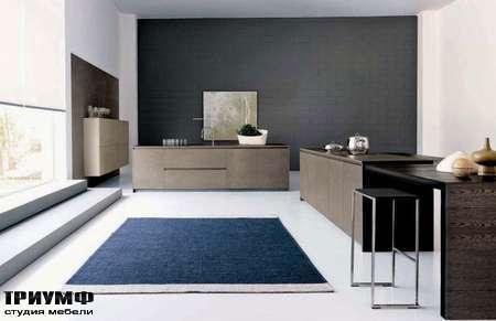 Итальянская мебель Modulnova  - twenty cucine