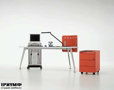 Итальянская мебель Frezza - Коллекция TIME фото 35