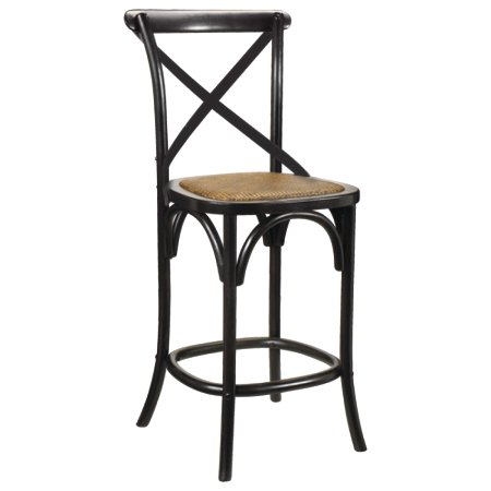 Американская мебель French Heritage - Bosquet Counter Stool