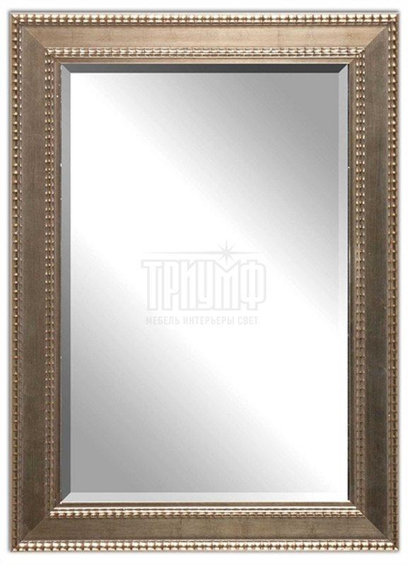Американская мебель Uttermost - Зеркало Almena 14221