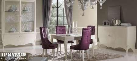 Итальянская мебель Stilema - premiere classe