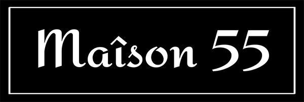 Американская мебель Maison 55