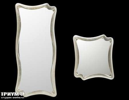 Зеркало Duna