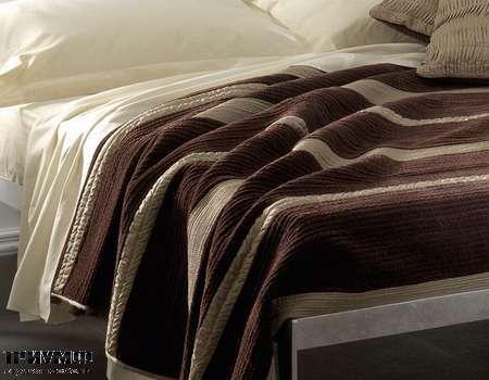 Итальянская мебель Cantori - одеяло Damasco