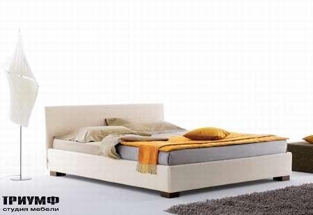 Кровать figi 3