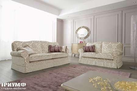 Итальянская мебель Tosconova - mauritius