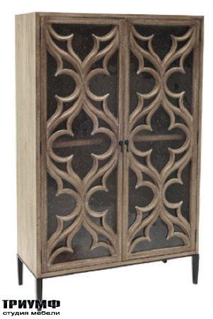 Американская мебель Oly - Delphine Cabinet