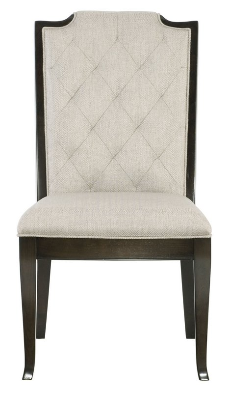 Американская мебель Bernhardt - Стул 367-541