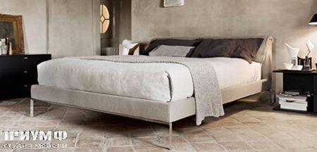 Итальянская мебель Cassina - moov