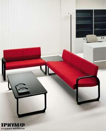 Итальянская мебель Frezza - Коллекция ECO фото 1