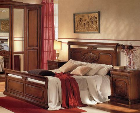 Итальянская мебель Serenissima - Millemigla