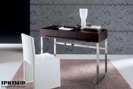 Итальянская мебель Porada - Рабочий стол postscriptum