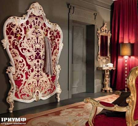 Итальянская мебель Modenese Gastone - Villa Venezia вешалка
