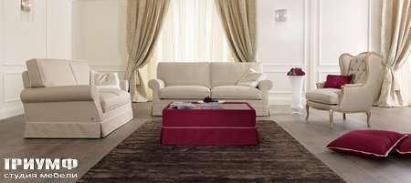 Итальянская мебель Tosconova - monaco sabbia
