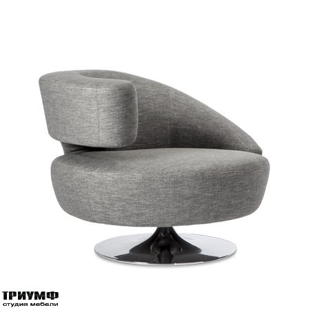Американская мебель Weiman - Arabella 1264 26LCB