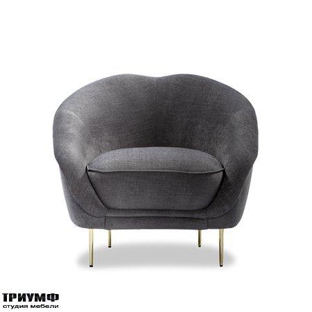 Американская мебель Weiman - Ava 9669 30TA