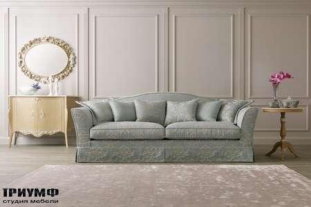 Итальянская мебель Tosconova - varsavia gala