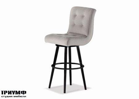Американская мебель Jessica Charles - Rocco Bar Stool