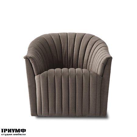 Американская мебель Weiman - Channel 9641 30SW