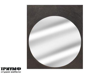 Американская мебель Cisco Brothers - Eclipse Square Mirror